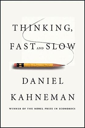 Knowledge Nuggets: Thinking Fast and Slow