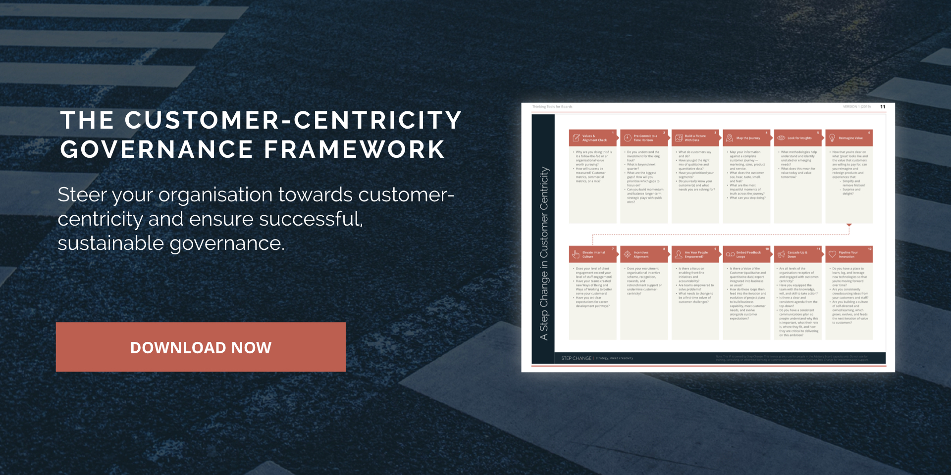 customer-centricity-governance-framework.001