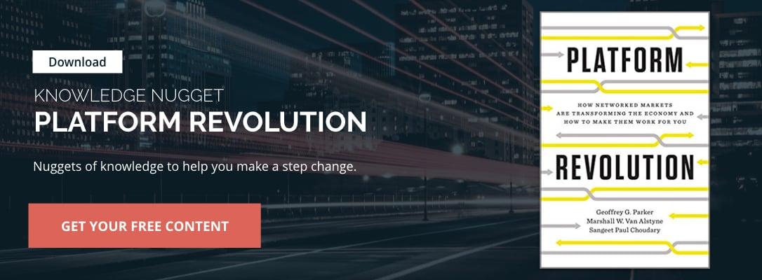 platform-revolution.001