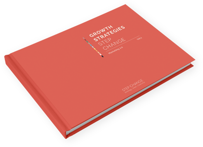 Growth strategy Book mockup (1).png