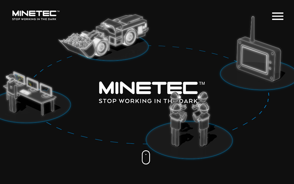 challenger-business-minetec