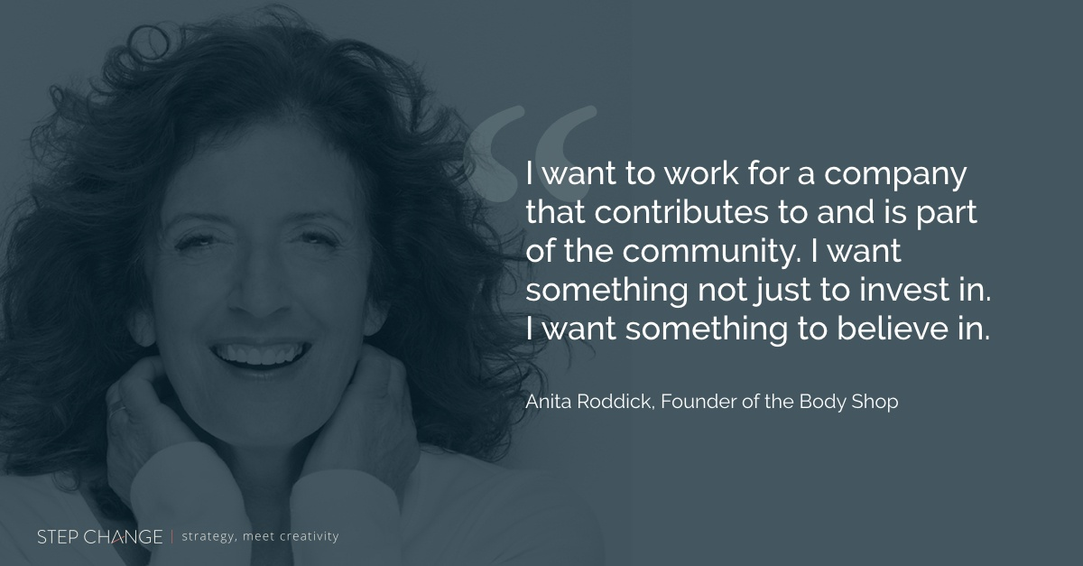 customer-engagement-anita-roddick