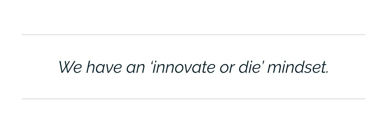 innovative-australian-companies.001
