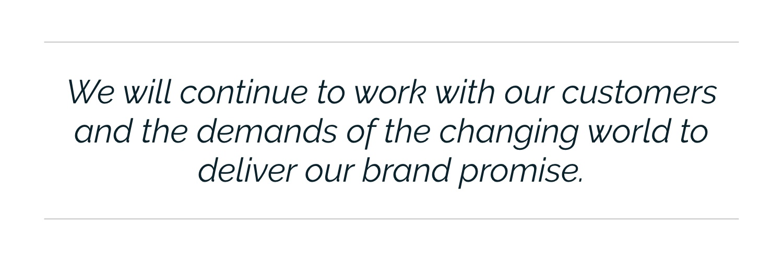 innovative-australian-companies.002
