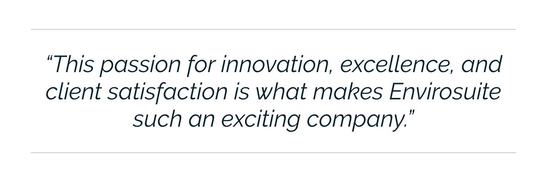 innovative-australian-companies.003