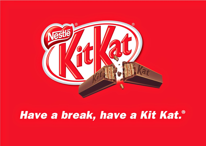 kitkat-buyer-psychology02