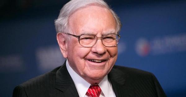 warren-buffet-history's-greatest-strategist