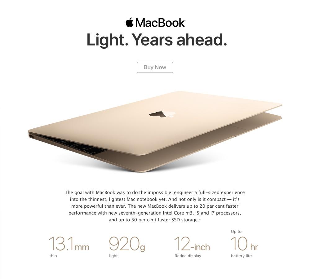brand-strategy-apple-macbook