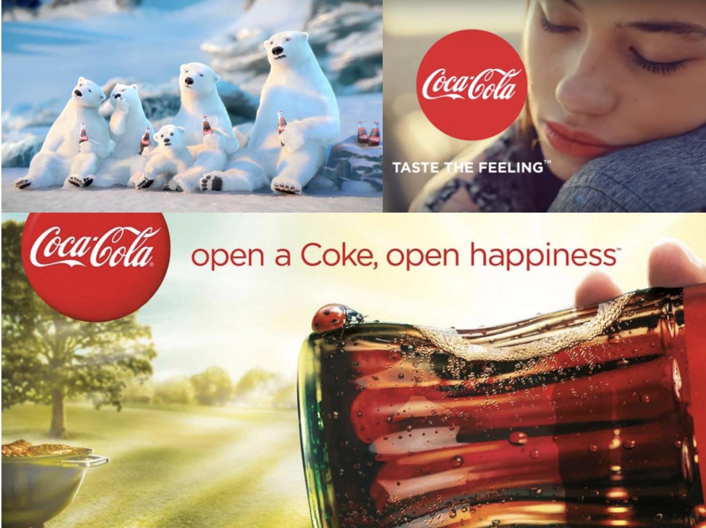 brand-strategy-coca-cola