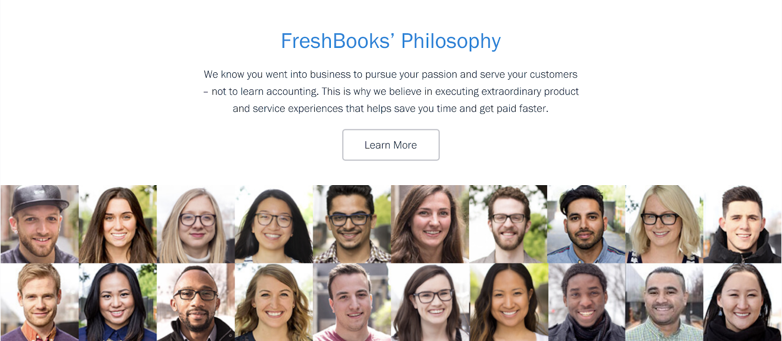 freshbooks-unique-value-proposition02