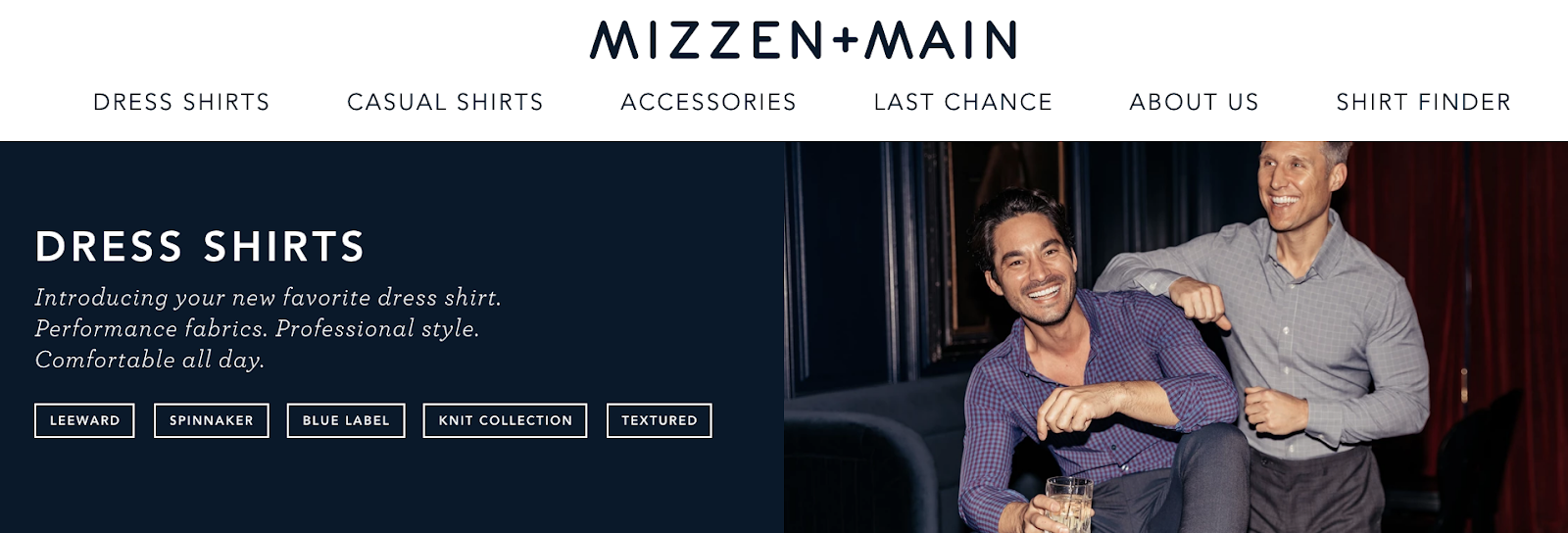 mizzenmain-unique-value-proposition