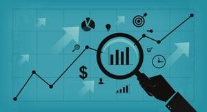 marketing-roi-benchmarks