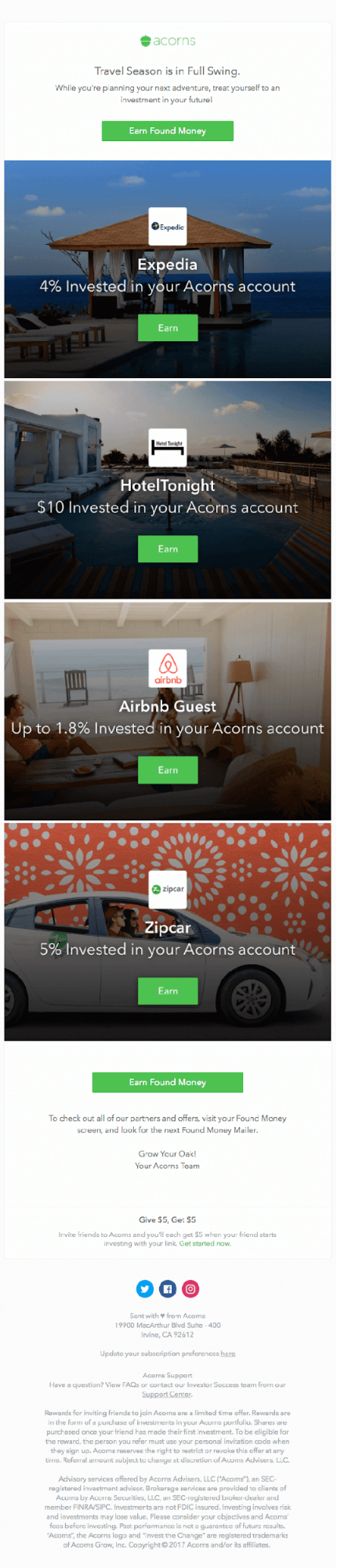 acorns-partner-referal-email