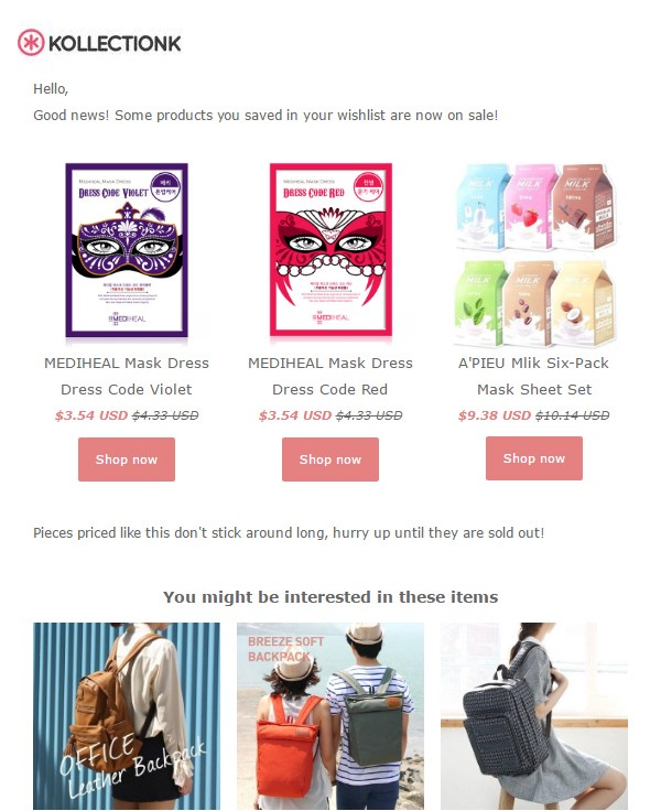 behavioural-email-marketing07