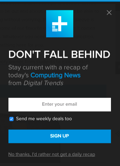 call-to-action-examples-for-email-signups-digital-trends