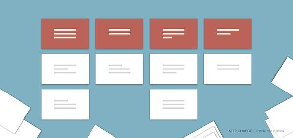 customer-centric-information-architecture-open-card-sorting