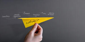 customer-journey-mapping-user-experience
