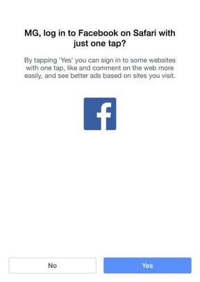 facebook-safari-login