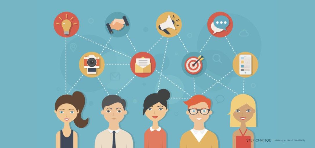 customer-centric-information-architecture