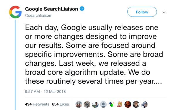 march-2019-core-algorithm-update