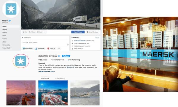 social-media-best-practices-10