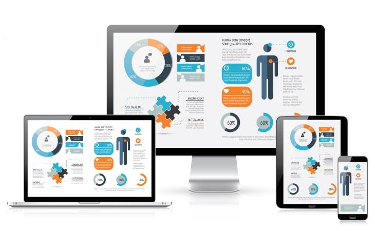 web_design_service