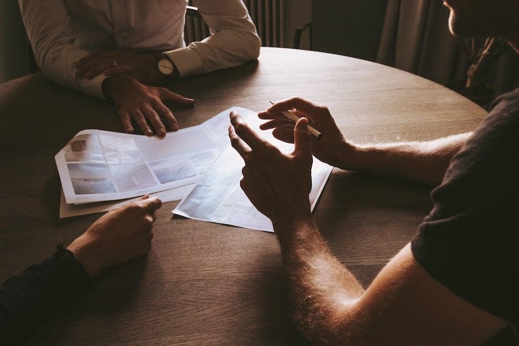 framework-for-strategic-decision-making