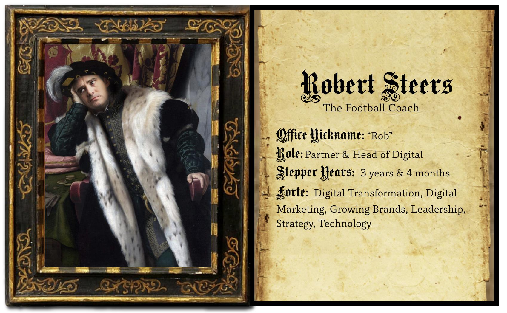 Stepper_Stories-_Rob