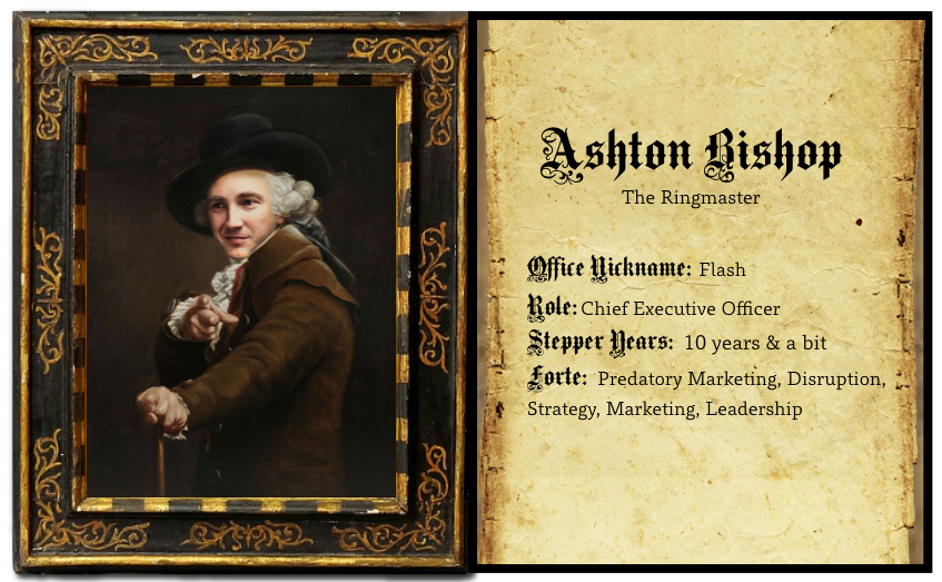 Stepper_Stories_-_Ashton_Bishop