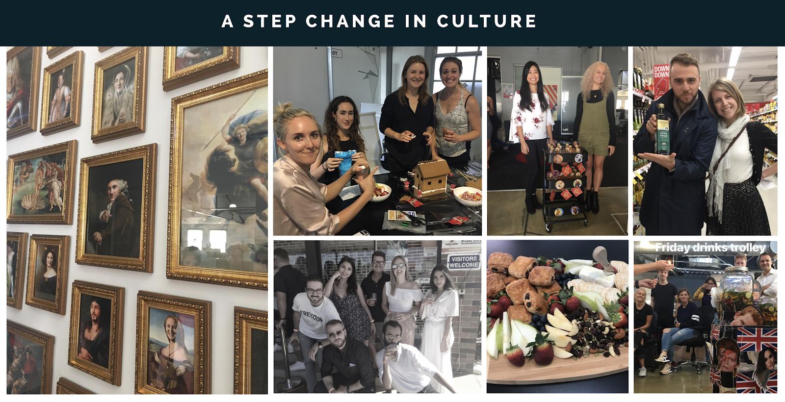 step-change-sydney01