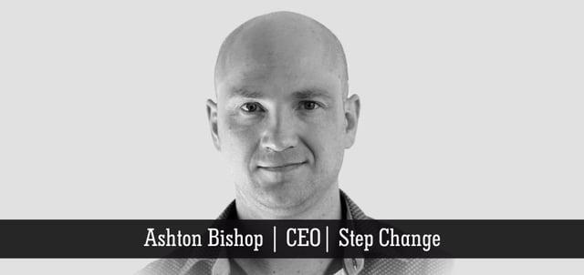 Step-Change-Insight-Success.jpg