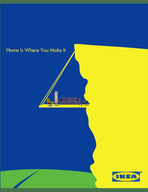Creator-Brand-Ikea.png