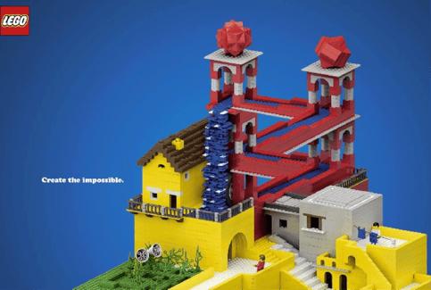 Creator-Brand-Lego.png