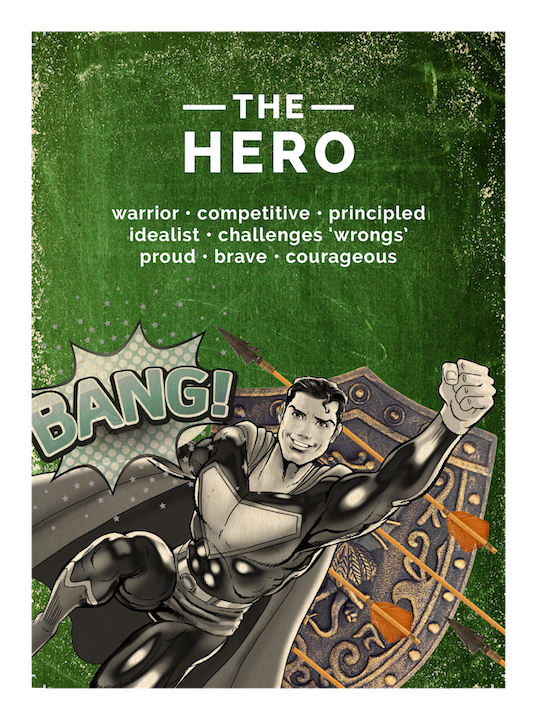 The_Hero.png