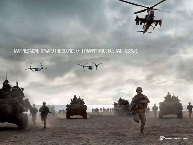 hero-marine-ad.jpg