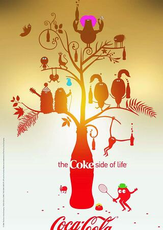 Magician-Coke.jpg