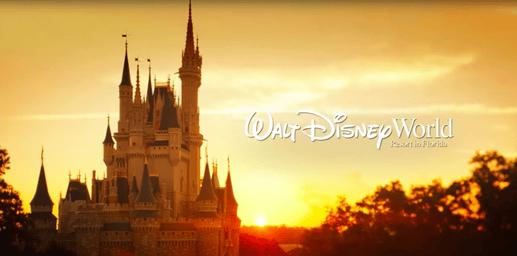 Magician-Walt Disney.png