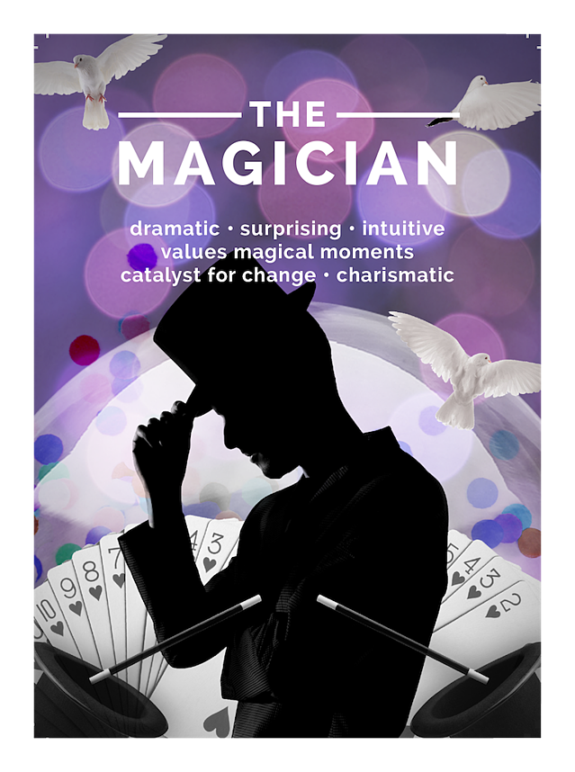 Step-Change-12-The Magician.png
