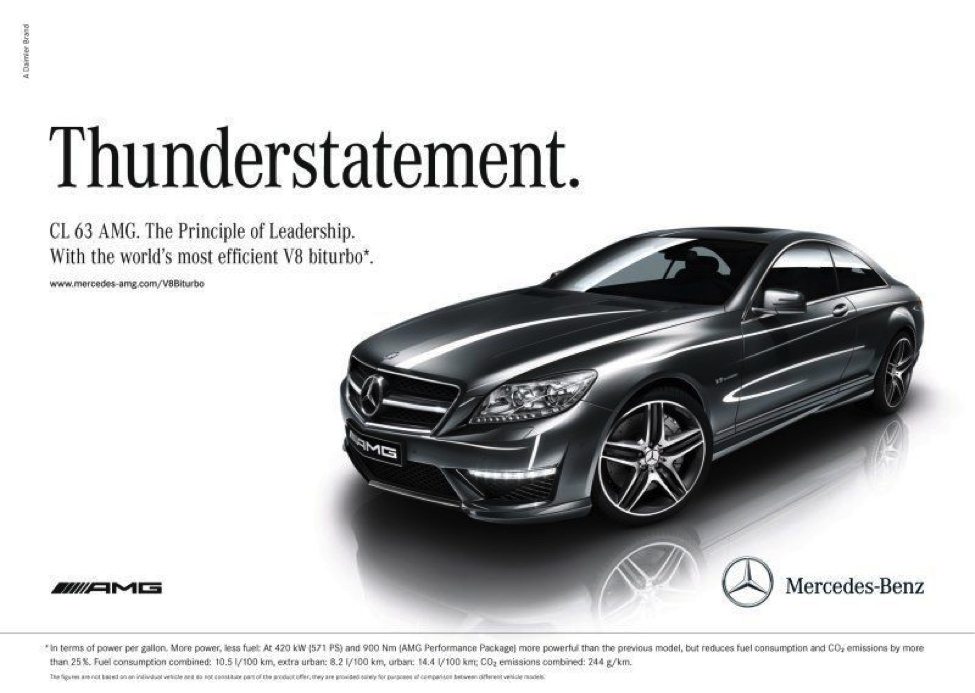 Mercedes-Benz-Thunderstatement.png