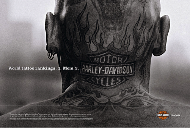 Harley-Davidson-Outlaw-archetype2.png