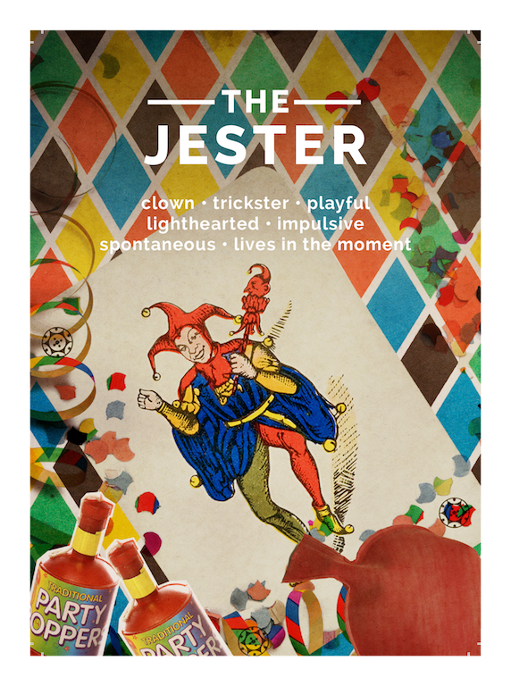 Step-Change-11-The Jester.png