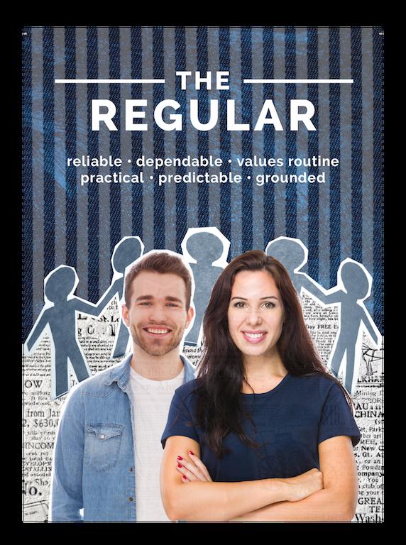 Step-Change-7-The_Regular.png