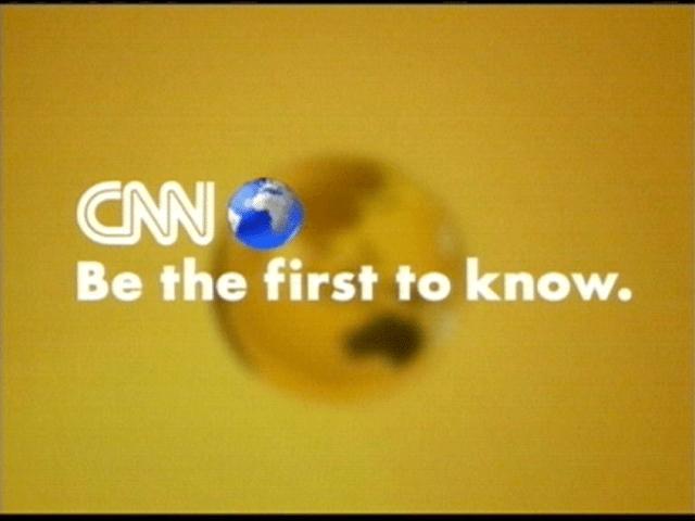 CNN-sage.png