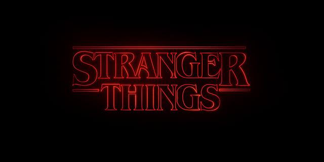 Stranger-Things-logo.jpeg
