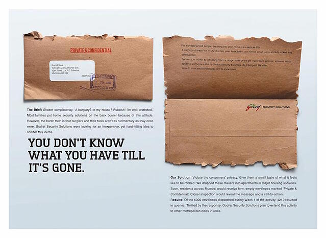 invisible-marketing-godrej-security-solutions-security-company-torn-envelope.jpg