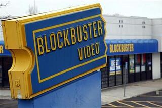 131134-the-blockbuster-movie-rental-store-is-open.jpg
