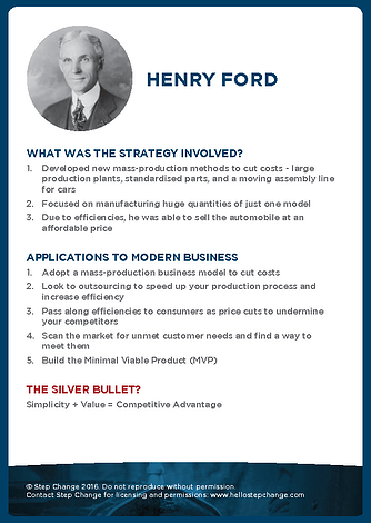 Historys Greatest Strategy Cards_Henry Ford Info