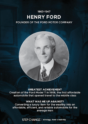 Historys Greatest Strategy Cards_Henry Ford