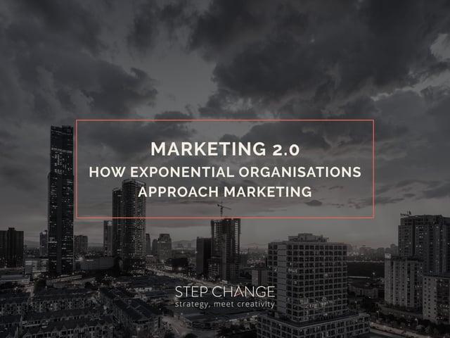 marketing-2.0.jpeg