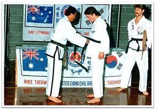 ashton_bishop_-_age_17_-_martial_arts_615x435.jpg